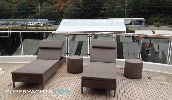yacht coffee table endeavour yacht for sale westport motor yacht superyachtscom
