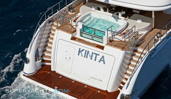 kinta single guys We talked to author jon birger about the shortage of educated men, where  women should go if they really want to land a husband, and why.