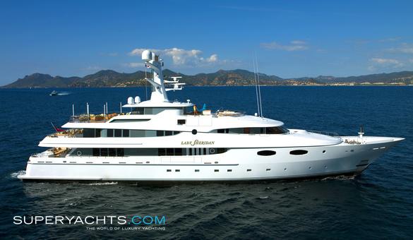 Luxusyachten preise  Luxury Yacht for Sale | superyachts.com