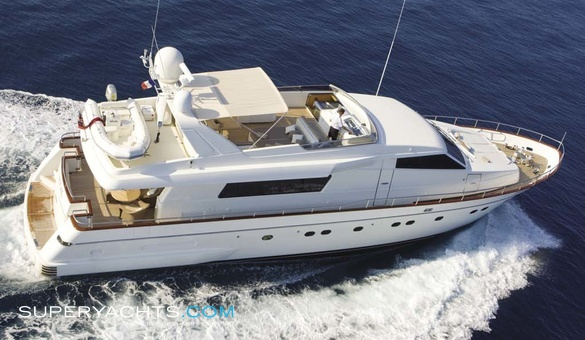 Solal yacht for sale sanlorenzo motor yacht for Luxury motor boats for sale