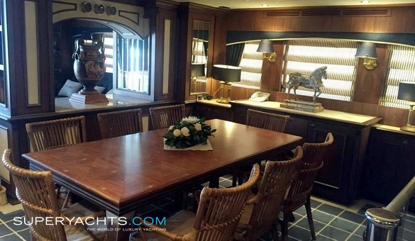 unlimited 88 yacht for sale jade yachts motor