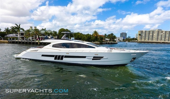 Z yacht for sale lazzara yachts motor yacht for Luxury motor boats for sale
