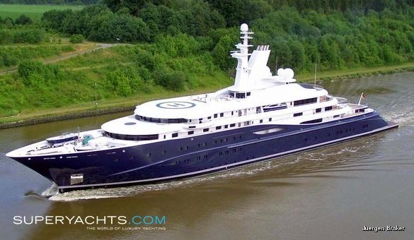 Luxury mega yacht interior - Bwvnysb5ywnodcbhbcbtaxjxywi Further On Pelorus Yacht Floor Plans
