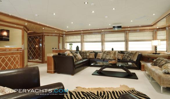 Αποτέλεσμα εικόνας για motor yacht alouette ii