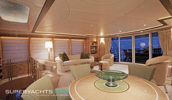 Bilmar yacht photos — 2