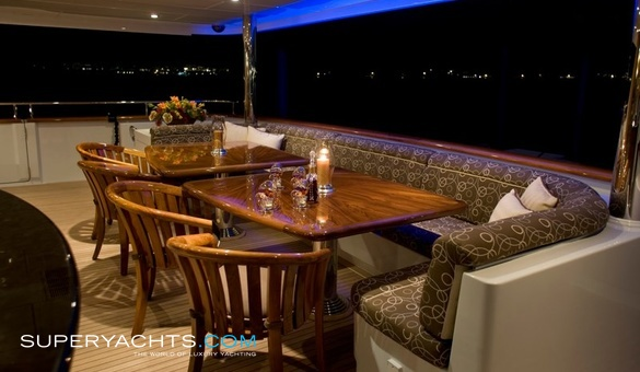yachting club casino