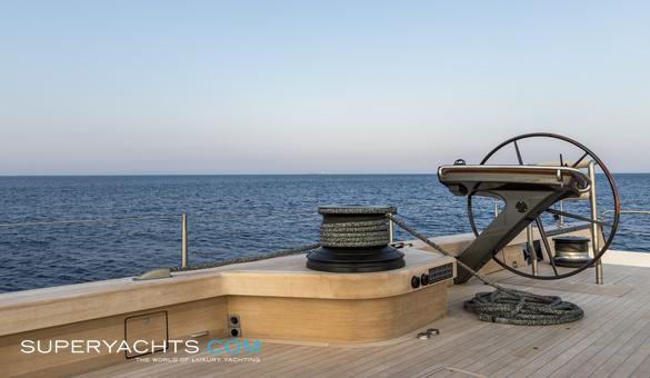 superyacht-my-song-27346.jpg