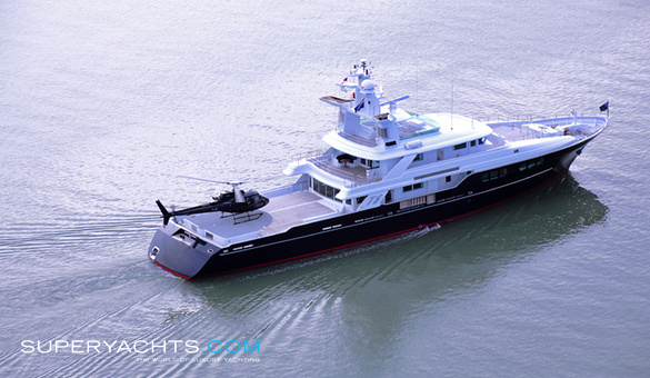 t6   flyghtship construction motor yacht superyachts