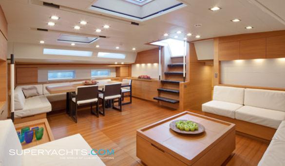 Nauta design exterior designers interior for Nauta home designs