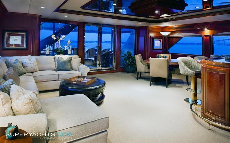 Attitude and luxury
