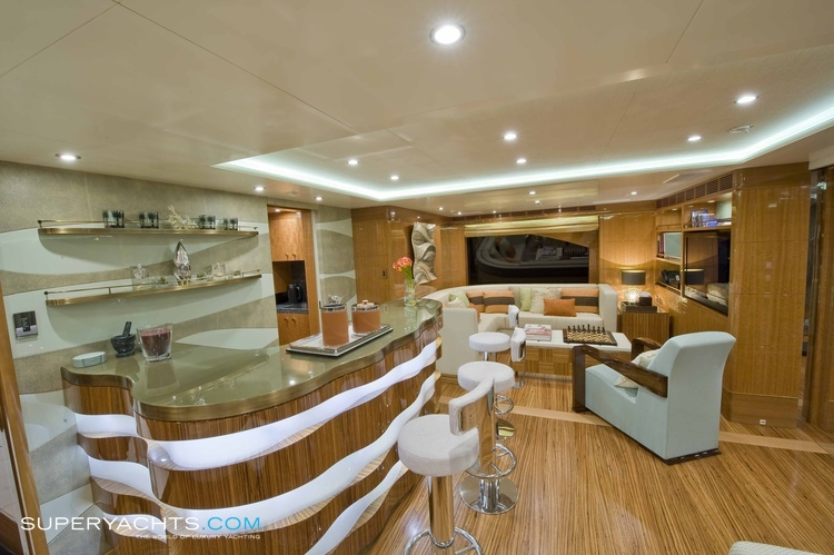 Nautor s swan yachts for sale - Mag Iii Yacht Layout Benetti Motor Yacht Superyachts Com
