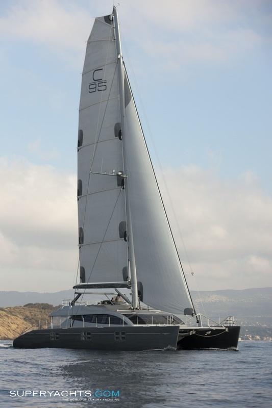 dutch coast yacht aragorn - 470×704