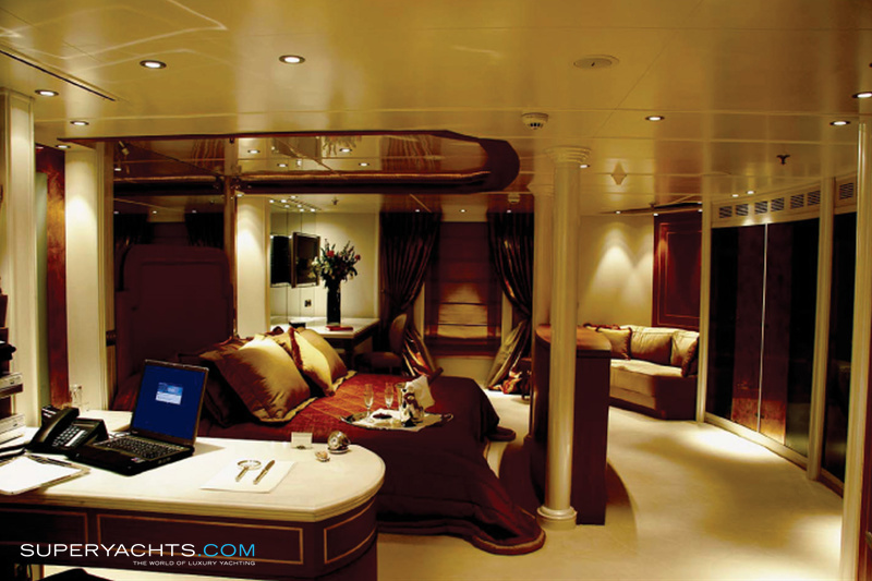 Rm Elegant Photos Kanellos Bros Motor Yacht